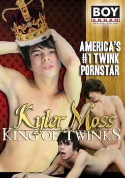 King of Twinks