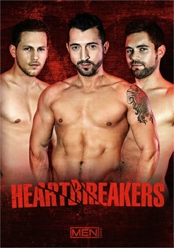 Heartbreakers (Men.com)