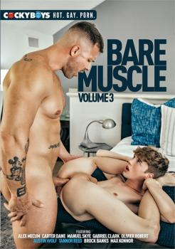 Bare Muscle 3
