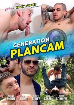Generation Plancam