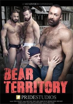 Bear Territory