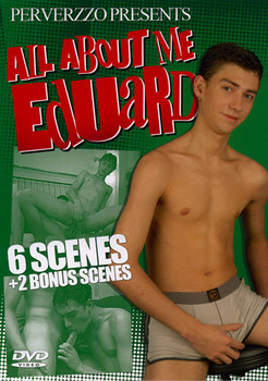 All About Me – Eduard