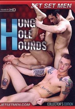Hung Hole Hounds
