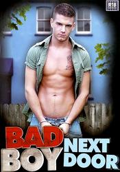 Bad Boy Next Door