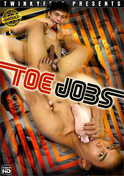 Toe Jobs