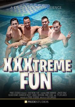 XXXtreme Fun