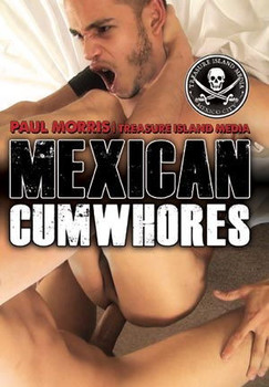 Mexican CUM WHORES