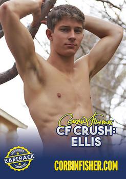 CF Crush – Ellis