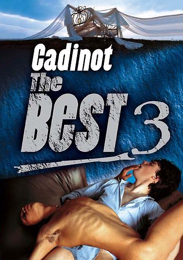 [Gay] The best of Cadinot 3