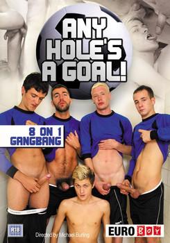 Any Hole's a Goal
