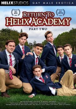 Return to Helix Academy 2