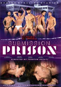 Submission Prison