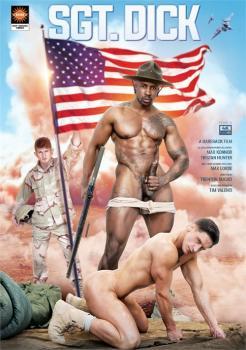 Sgt. Dick