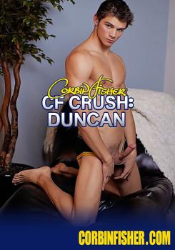 CF Crush – Duncan
