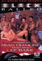Black Balled 1