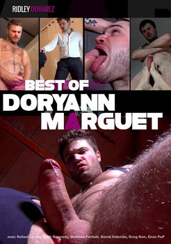 Best of Doryann Marguet