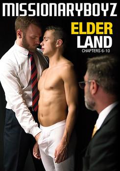 Elder Land 2