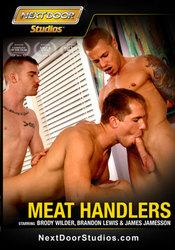 Meat Handlers