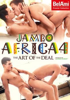 Jambo Africa 4