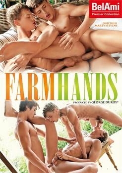 Farm Hands (Bel Ami)