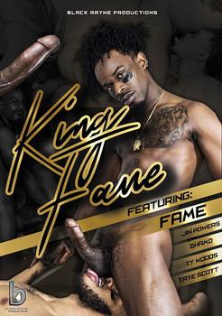 King Fame