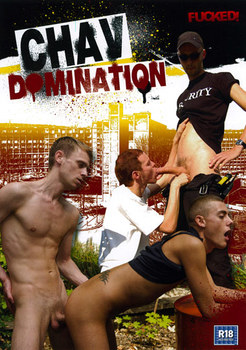 Chav Domination