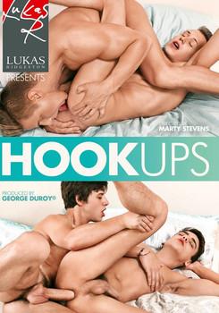 Hookups