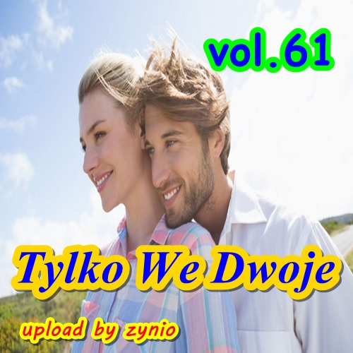VA-Tylko We Dwoje vol.61-2015