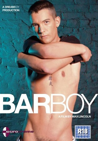 BarBoy