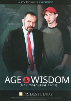 Age & Wisdom