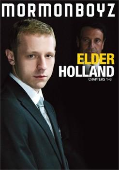 Elder Holland 1