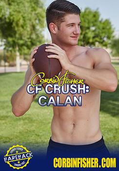 CF Crush – Calan
