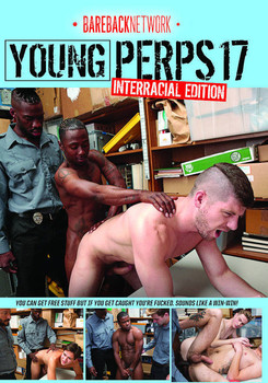 Young Perps 17