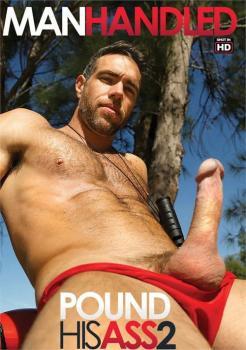 Pound His Ass Vol. 2