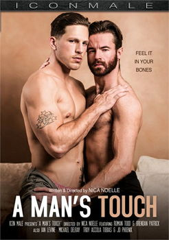 A Mans Touch 1
