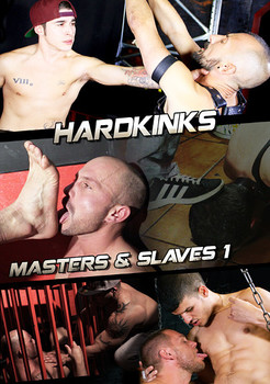 Masters and Slaves 1