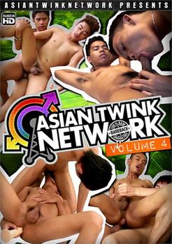 Asian Twink Network 4