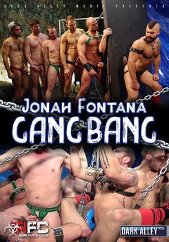 Jonah Fontana Gang Bang