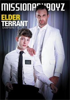 Elder Terrant 1
