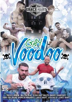 Gay Voodoo
