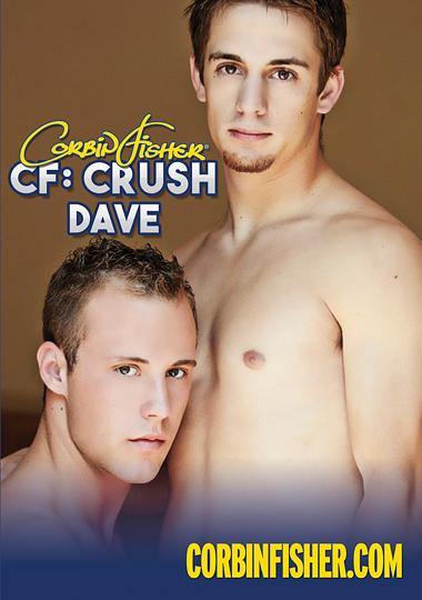 CF Crush – Dave