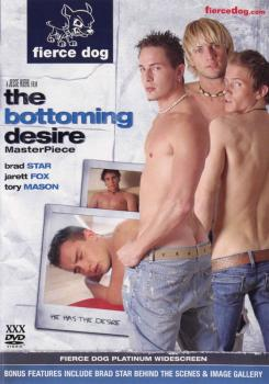 The Bottoming Desire