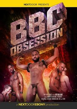 BBC Obsession