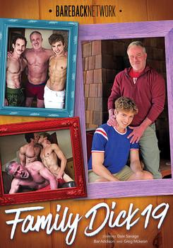 Family Dick 19