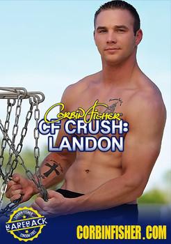 CF Crush – Landon