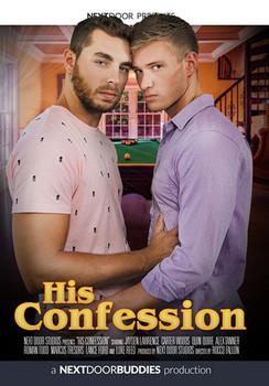His Confession
