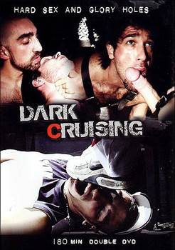 Dark Cruising 1