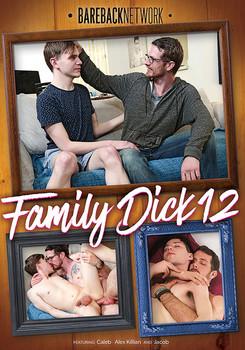 Family Dick 12