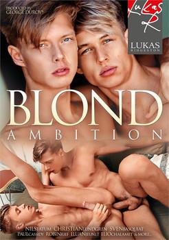 Blond Ambition (Bel Ami)