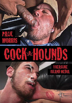 Cock Hounds 1